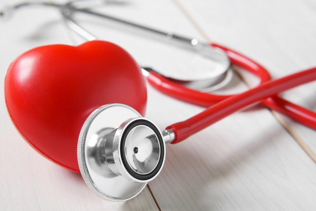 Maladies cardio-vasculaires