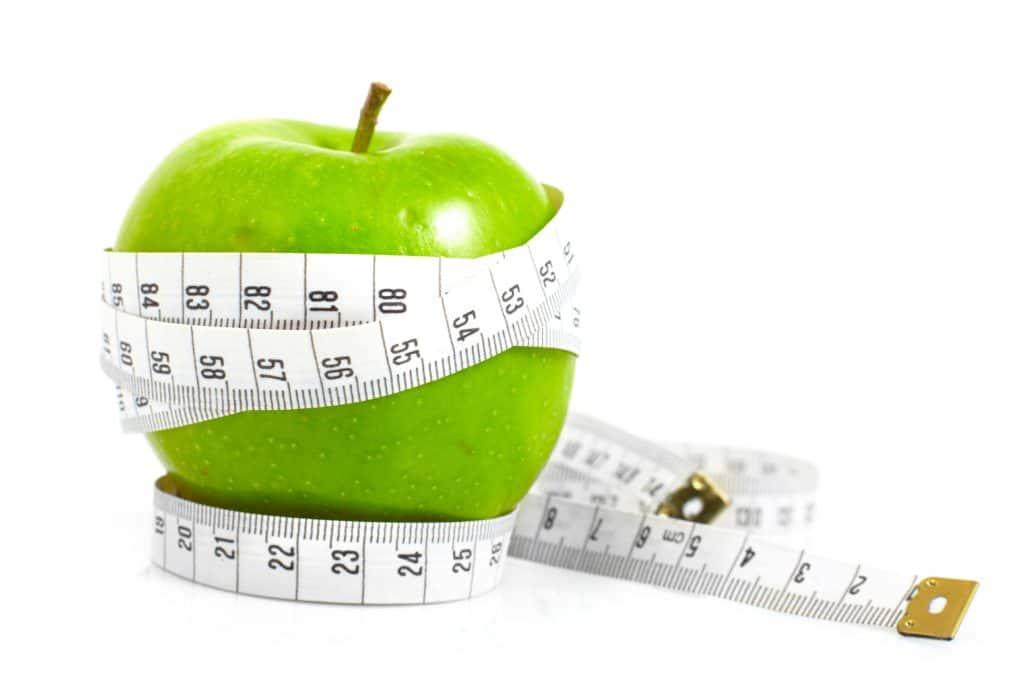Perte de poids pour l'adulte et l'enfant